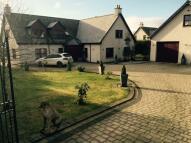 6 bedroom house in Brooklands , Netherley ,