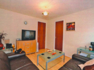 1 bed Flat to rent in Chapel Street, Aberdeen,