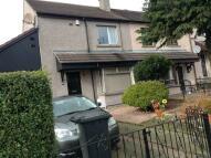 2 bedroom home to rent in Long Walk Road, ,