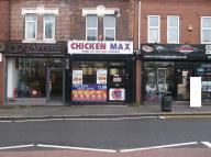 property to rent in Pershore Road, Kings Norton, Birmingham