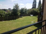 3 bed Flat to rent in Bristol Road South...