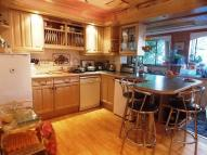 9 bed Detached property for sale in Stratford Road...