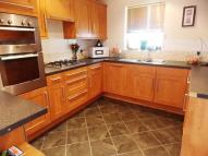 4 bed Detached property for sale in LOOKING FOR THAT PERFECT...