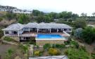 5 bedroom Detached Villa for sale in Galley Bay Heights...