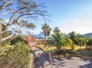 6 bed Villa for sale in Spain, Ibiza, San José...