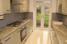 4 bed semi detached property to rent in Southway, Leamington Spa