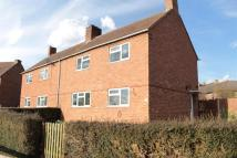 3 bed semi detached home to rent in Park Piece, Kineton...