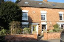 4 bed property to rent in High Street, Harbury