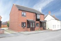 property to rent in Mill Street, Kineton...
