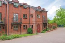 Flat to rent in Bridge Court, Southam