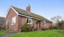 Detached Bungalow for sale in Church Road...