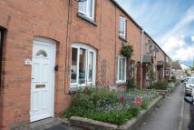 1 bed Terraced property to rent in Ivy Lane, Harbury,