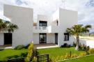 2 bed Apartment in La Finca Golf, Alicante...