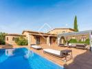 Country House for sale in Spain, Costa Brava...