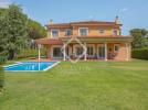 Villa in Spain, Costa Brava...
