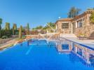5 bedroom Villa in Spain, Costa Brava...