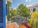 Apartment in Spain, Costa Brava...