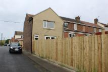 2 bedroom End of Terrace house for sale in Forster Avenue, Murton