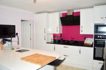 3 bed Terraced home for sale in Grosvenor Terrace ...
