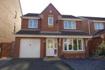 4 bedroom new house in Grenaby Way , Murton