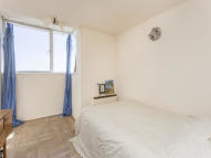 Apartment in Lithos Road, NW3