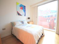 2 bedroom Flat to rent in Hirst Court...
