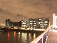 1 bed Apartment to rent in Chelsea Bridge Wharf...