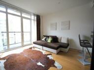 property to rent in Hepworth court, Grosvenor Waterside, Gatliff Road