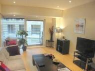 Apartment in Hepworth Court