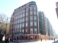 Apartment to rent in St Johns Building...