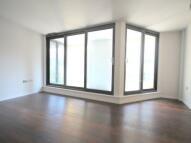 2 bedroom Flat in Great Suffolk Street...