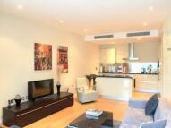 Flat to rent in Hepworth Court...