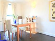 2 bedroom Flat in Chelsea Gate Apartments ...