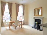 2 bed Flat to rent in Courtfiled Road...