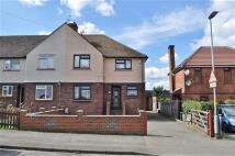 4 bedroom End of Terrace home in Postley Road, Maidstone...