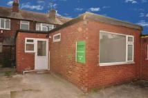 property to rent in Wilmslow Road, Heald Green, Cheadle
