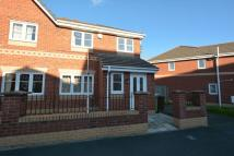 3 bedroom semi detached home for sale in Livingston Avenue...