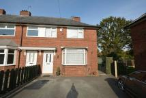 3 bed Terraced property to rent in Overton Road, Sharston...