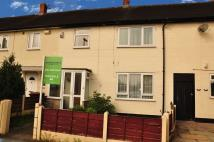 3 bed Terraced house to rent in Poynings Drive...
