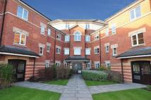 2 bedroom Flat for sale in Starling Close, Sharston...