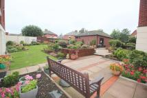 Flat for sale in Alphington Street, Exeter