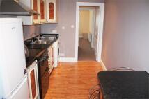 Flat to rent in Girton Avenue, London