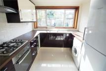 3 bedroom semi detached house in Thurlby Road, Wembley
