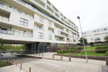 1 bedroom Flat to rent in 1 Amias Drive, Edgware