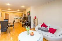 1 bed Flat in City Approach, EC1V