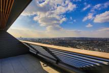 1 bed new Flat for sale in Chronicle Tower, EC1V