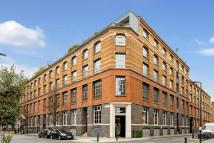 2 bed Apartment for sale in Nile Street, N1