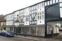 Restaurant in 43 � 45 Churchgate to rent