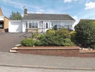 Detached Bungalow for sale in School Road, Hampton...
