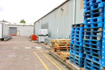 property to rent in Stafford Court, Boundary Industrial Estate, Stafford Road, Wolverhampton, WV10 7EL